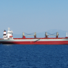 Greek shipowners and union still at odds over contract