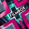 Hellas Filmbox Berlin festival on January 16-20 for 4th consecutive year
