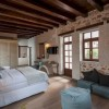 Serenissima Boutique Hotel in Chania joins Historic Hotels of Europe