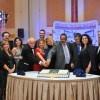 Hellenic News of America celebrates its 30th anniversary