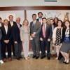 National Hellenic Society's Heritage America Program ιmpresses and ιnspires