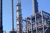 Oil market prices continue to plunge amid coronavirus crisis