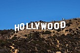 Hollywood stars describe Greece as their absolute favorite to visit