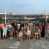 Diaspora children's programs of the General Secretariat for Greeks abroad