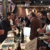 Wines of Greece hosts Grand Tasting at  New York City Winery