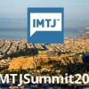 IMTJ Medical Travel Summit 2018: Greece to play leading role in health tourism