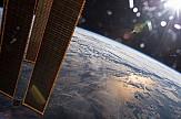 Collaboration memorandum between Greek Space Organisation and UK Space Agency