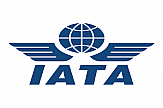 Aviation Data Symposium in Athens on 25-27 June
