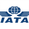 New payment method for air tickets IATA Pay successfully completed