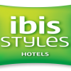 Launch of the first ibis styles by Accorhotels in Athens