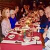 Ancient Dinners organizes Minoan Cuisine feast