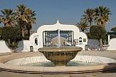 Wellness Tourism: Kallithea thermal springs, a hidden gem of Rhodes (video)
