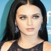Katy Perry on romantic getaway with Orlando Bloom in Greek island of Corfu