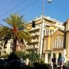 City Break guide: Enjoying urban neighbourhood of Ambelokipi in Athens