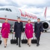 Laudamotion flights between Athens-Vienna from €19.99