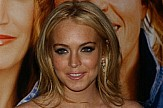 Greek businessman opens up about relationship with Lindsay Lohan