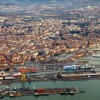 Greek-Italian initiative to save historic cemetery in Livorno