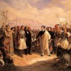 History report: How the Greek Revolution sparked Philhellenism around the globe