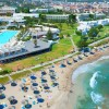 Germans seek 4 and 5 star hotels with attractive prices in Greece: The top-10 list