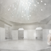 "Luxury Travel Guide: Polis Hammam in Athens voted as ""Best in Europe"""