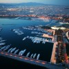 Greek Marinas Association wins bid to host ICOMIA World Marinas Conference in 2018