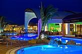 Top Quality award for Katerini Mediterranean Village Hotel & Spa