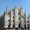 U.S. names Italian tourist sites as potential terrorist targets