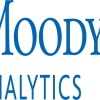 Moody's: Greece's credit status supported by recent debt relief and EU support