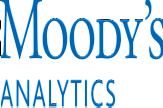 Moody's report: Covid-19 a temporary shock for the Greek economy