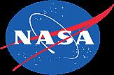 NASA awards Cypriot names to rocks on planet Mars
