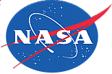 NASA to collaborate officially with the Hellenic Space Agency