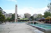 Guardian: Nea Smyrni neighbourhood in Athens among top-10 in Europe