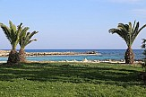 Canvas Holidays: Nissi Beach In Cyprus among world's best beaches