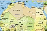 IATA outlines main priorities for ensuring aviation restart in Africa