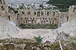 The case is stronger than ever that they should return to Athens, the cradle of Western culture