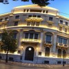 """Transaction to buy the """"Olympos Naoussa"""" real estate property in Thessaloniki"""