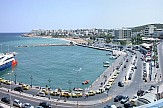 Random Covid-19 testing of passengers returning to Piraeus and Rafina ports