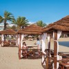 Survey: Lower labour costs in hotels and restaurants in Cyprus