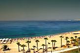 City break tourism report: Athens Riviera dream draws closer to reality