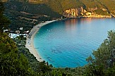 Parga: The gem of Epirus and the Ionian Sea in Western Greece