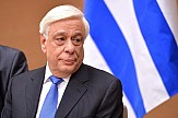 Greek President declares final round of World Robot Olympiad in Athens