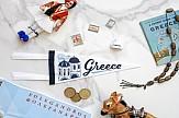 """Hellenic Aesthetic"" company aims to bring ""meraki"" to Greeks abroad"