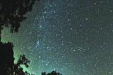 "Impressive ""Perseid"" meteor shower peaking tonight (video)"