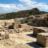 Exquisite findings in ongoing early Minoan cemetery excavation in Petras