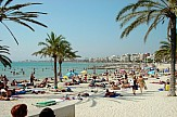 Mallorca joins UNWTO'S network of sustainable tourism observatories INSTO