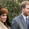 Greek chef cooking at Prince Harry and Meghan's wedding