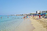 United Kingdom tour operators avoid Cyprus over COVID-19 testing