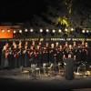 Religious Music Festival on Greek island of Patmos on August 29 - September 3