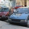 Greek market: Car registrations rise by 23.9% in March