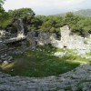 Archaeologists: Ancient Greek Roman City of Phaselis slowly submerging